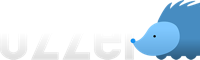 nuzzel_logo_large_with_hedgehog